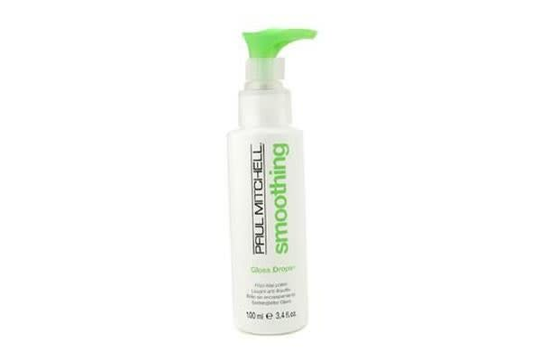 Paul Mitchell Smoothing Gloss Drops Frizz-Free Polish (100ml/3.4oz)