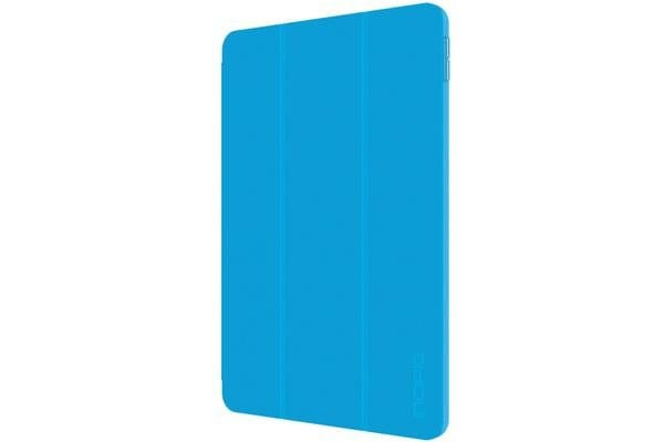 INCIPIO Octane Pure Case for iPad Pro 10.5 - Clear / Cyan