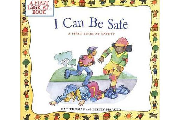 I Can Be Safe - A First Look at Safety