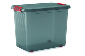 KIS K-Latch Storage Box (XLarge)
