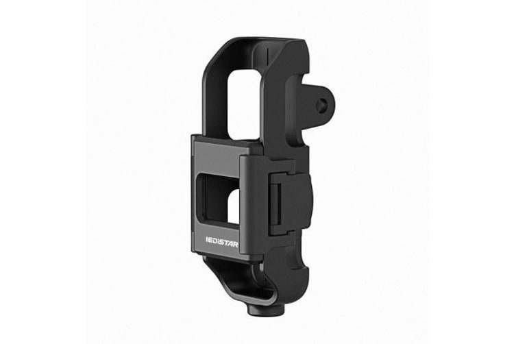 Action Cam Mount Housing Case Protective Cover