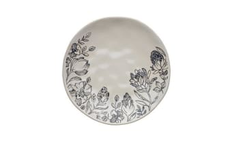 Ecology Meredith Side Plate 22cm Vignette