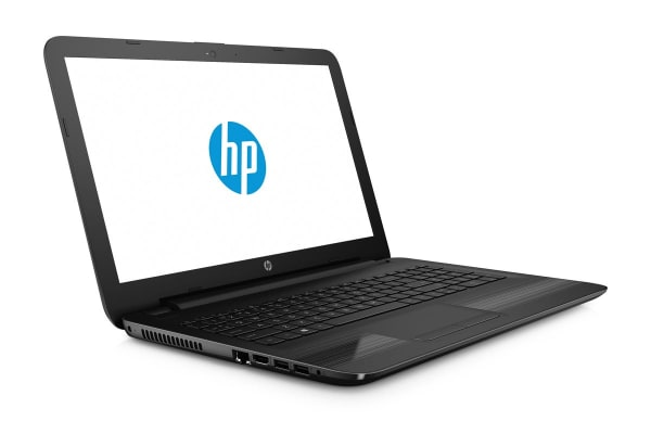 "HP 15.6"" 15-AY135TU I3-7100U 8GB RAM 1TB HDD HD Notebook (Z6Y55PA)"