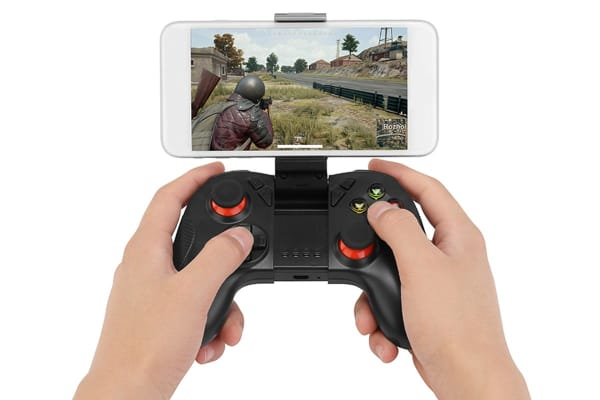 Kogan Elite Wireless Gaming Controller