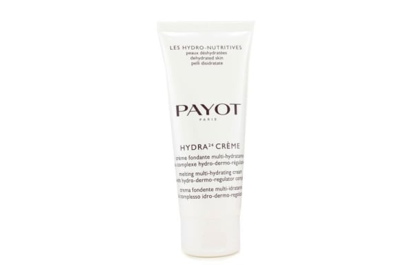 Payot Hydra 24 Creme (Salon Size) (100ml/3.3oz)