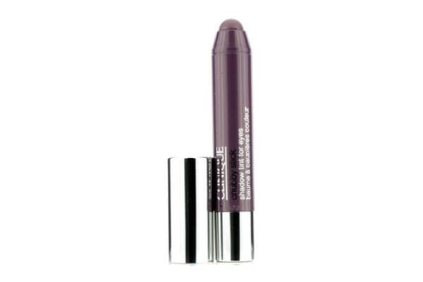 Clinique Chubby Stick Shadow Tint for Eyes - # 09 Lavish Lilac (3g/0.1oz)