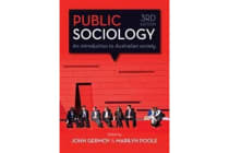 Public Sociology - An Introduction to Australian Society
