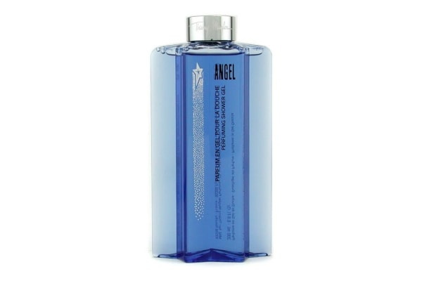 Thierry Mugler Angel Perfuming Shower Gel (200ml/6.8oz)