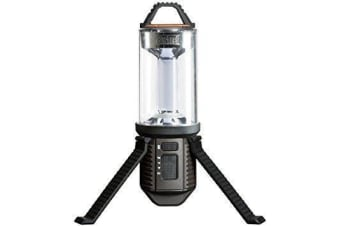 Bushnell Rubicon Compact Outdoor Lantern A200l