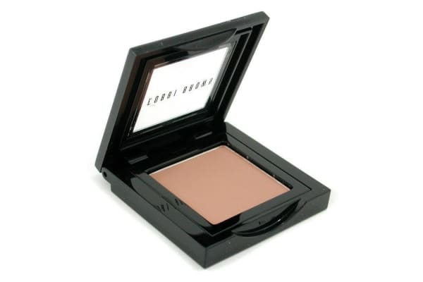 Bobbi Brown Eye Shadow - #14 Toast (New Packaging) (2.5g/0.08oz)