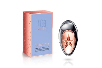 Thierry Mugler Angel Muse (Refillable) 30ml EDP (L) SP
