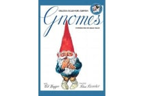 Gnomes Deluxe Edition