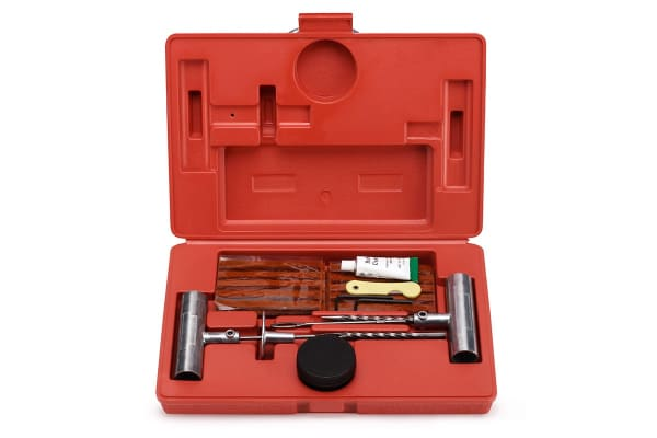 Certa Professional Tyre Repair Kit