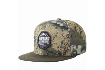 Hunters Element Desolve Veil Radium Hunting Cap