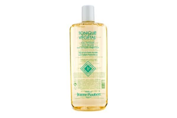 Methode Jeanne Piaubert Tonique Vegetal - Alcohol-free Toner with Plant Extracts (500ml/16.66oz)