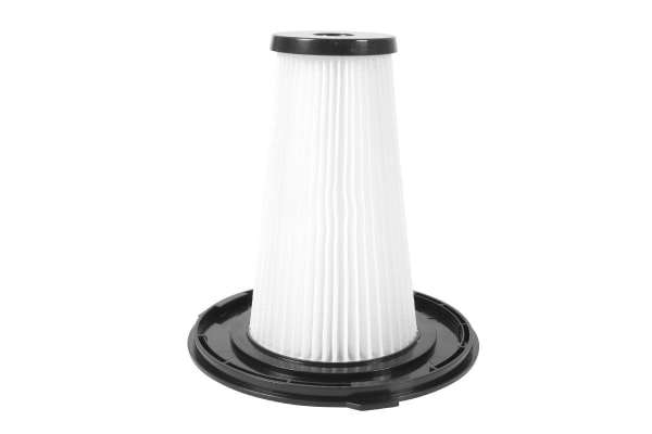 Replacement HEPA Filter for Kogan 2000W Cyclonic Bagless HEPA Vacuum