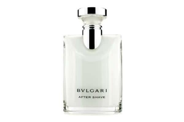 Bvlgari After Shave Emulsion (100ml/3.4oz)