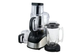 Russell Hobbs 750W Multi Food Processor (RHMP750)