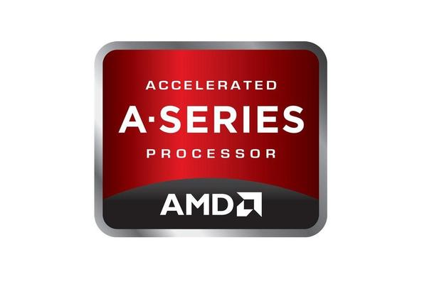 AMD A12-9800 CPU Quad Core AM4, Max 4.2GHz, 2MB Cache, 65W, Integrated Radeon R7 Series APU with Fan
