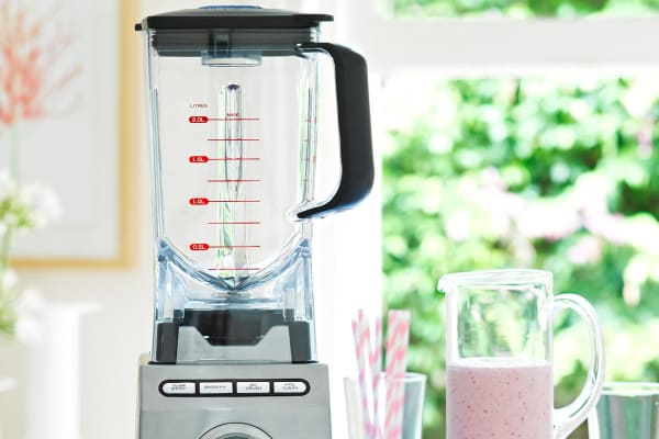 Sunbeam Café Series Blender (PB9800)