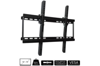 "32""  - 70""  Led Lcd Tv Wall Mount Bracket Vesa 600X400Mm 50 55 42 60 65"