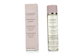 By Terry Cellularose Micellar Water Cleanser - For All Skin Types 150ml