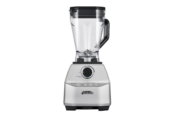 Sunbeam High Performance Power Blender (PB9000)