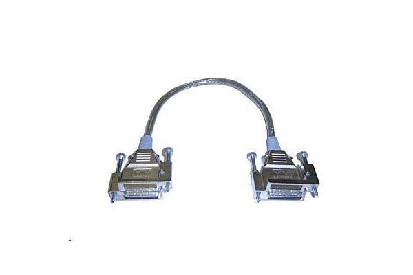 Cisco Catalyst CAB-SPWR-30CM 3850 StackPower cable 30cm spare