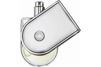 Voyage D'hermes Refillable for Unisex EDT 100ml