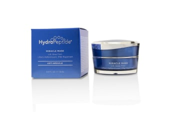 HydroPeptide Miracle Mask - Lift  Glow  Firm 15ml/0.5oz