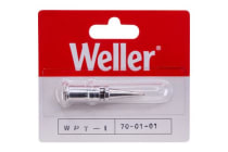 Weller Taper Needle Tip Weller
