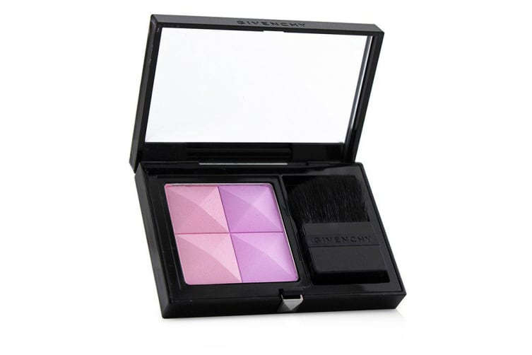 Givenchy Prisme Blush Powder Blush Duo - #02 Love (Limited Edition) 6.5g