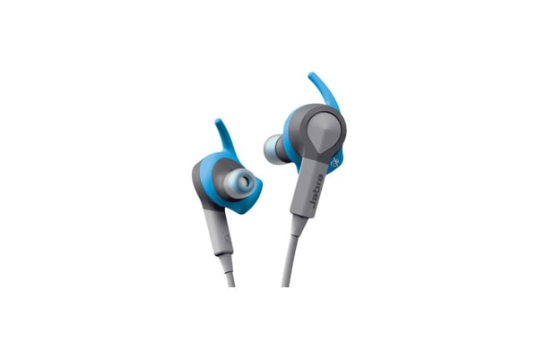 Jabra Sport Coach Wireless Special Edition (Blue)