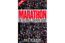 Marathon - The Ultimate Training Guide