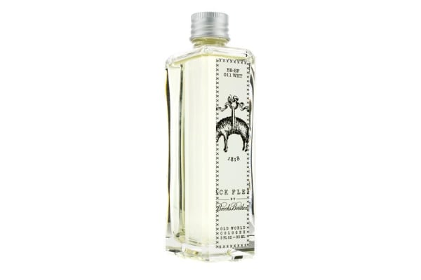 Brooks Brothers Black Fleece White Cologne Splash (90ml/3oz)