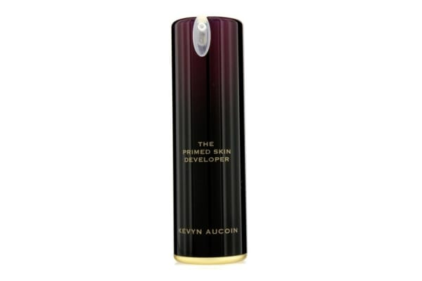 Kevyn Aucoin The Primed Skin Developer - # Normal To Oily (30ml/1oz)
