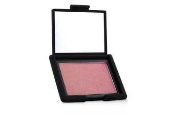 NARS Blush - Orgasm 4.8g