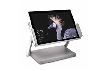 Kensington SD7000 5Gbps Docking Station for Surface Pro 7 / 6 / 5 /4