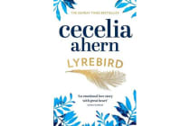 Lyrebird - Beautiful, Moving and Uplifting: the Perfect Holiday Read