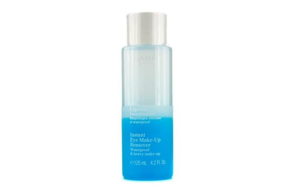 Clarins Instant Eye Make Up Remover (125ml/4.2oz)