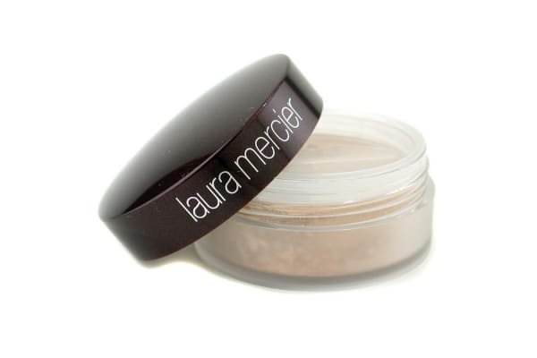 Laura Mercier Mineral Illuminating Powder - # Starlight (9.6g/0.34oz)