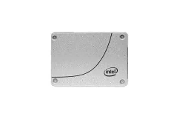 INTEL SSD DC S3520 Series 240GB 2.5in SATA6Gb/s 3D MLC 7mm Single Pack