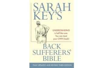 The Back Sufferers' Bible