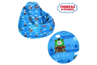 Thomas Slouch Bean Bag Cover by Disney