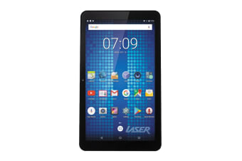 "Laser 10"" Quad Core Android 8 IPS Tablet (MID-1090IPS)"