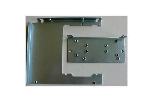 Chenbro PSU Bracket for P2M-6600P