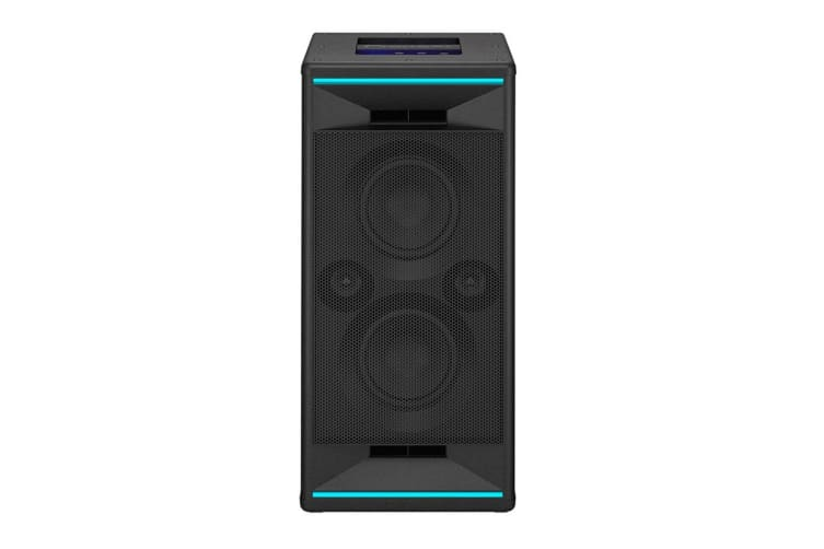 Pioneer CLUB7 Party Speaker (XWSX70)