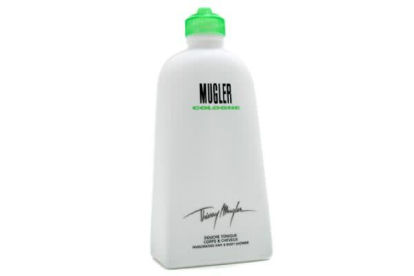 Thierry Mugler Mugler Cologne Hair & Body Shower (250ml/8.8oz)
