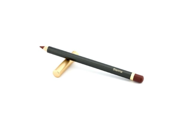 Jane Iredale Lip Pencil - Sienna (1.1g/0.04oz)