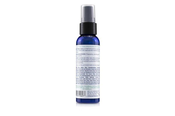 HydroPeptide Redefining Serum Ultra Sheer Clearing Treatment (Salon Size) 59ml/2oz